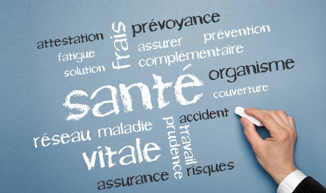 Assurance au Maroc: Une moyenne de 781 DH de prime par tête
