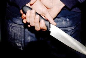 Allemagne : Deux Marocains agressés à l'arme blanche dans une mosquée à Francfort