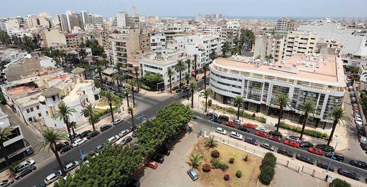 Casablancais, combien vaut votre appartement ?