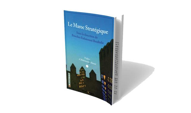 Intelligence économique: le Maroc pèche encore dans la réflexion stratégique