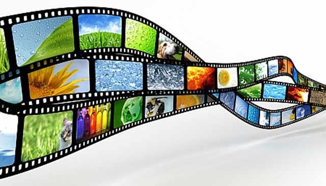 Maroc Telecom lance l offre «Vidéo à la demande»