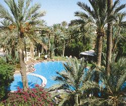 Télex : Marocotel à Casablanca