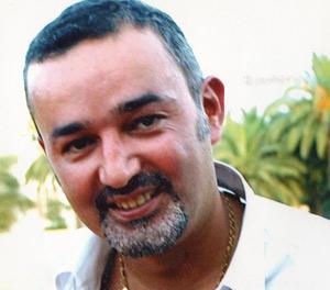 Marouane Bennani : «Fakhir a reconnu ses torts»