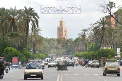 Sex-tours : Marrakech est-elle encore vierge ?