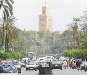 Télex : Échanges commerciaux entre le Maroc et l'Italie