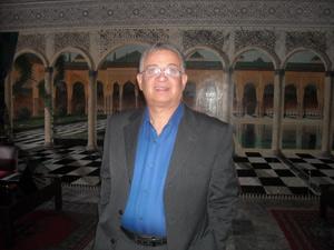 Marrakech : Les universités arabes revendiquent l'auto-financement