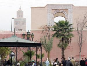 Moroccan Travel Market : près de 315 exposants étaient au rendez-vous