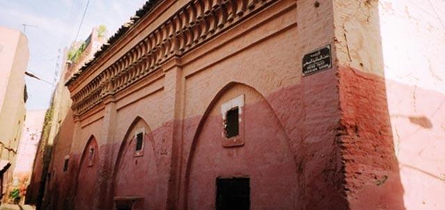 Patrimoine : Un musée islamique dans l'ancienne Medersa Ben Saleh de Marrakech