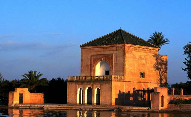 Marrakech : 24 à 36 mois de prison pour 10 étudiants basistes