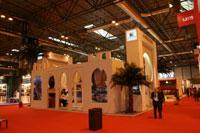 Le SIMA fait les yeux doux aux Marocains