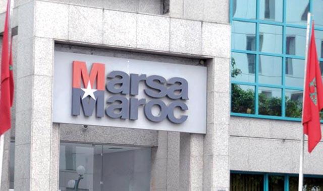 Des perspectives prometteuses  pour Marsa Maroc