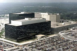 la NSA pilote un nouveau programme de sécurité des infrastructures IT