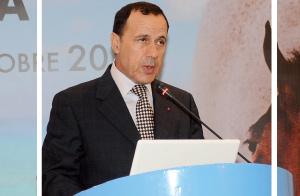 Al Habib Marzak : «Les emplois générés par le secteur hippique sont de l'ordre de 6.500 postes»