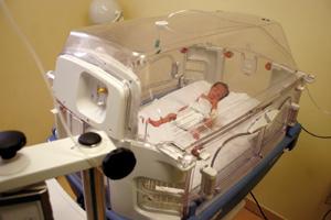 Laâyoune : Tous pour une maternité sans risque
