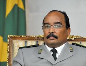Ultimatum de l'Union africaine pour le retour à la démocratie