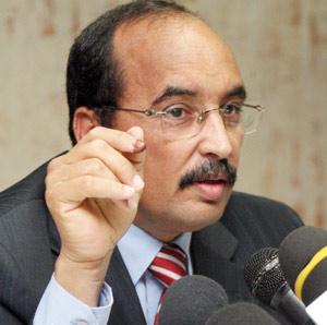Extraction de fer en Mauritanie : prêt d'un milliard de dollars pour l'augmentation des capacités