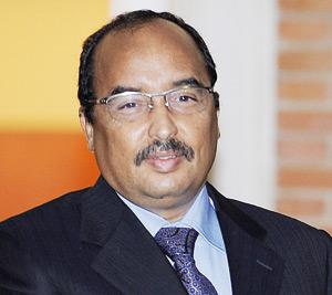 Enlèvement de trois Espagnols en Mauritanie : Ould Abdel Aziz reconnaît les erreurs sécuritaires