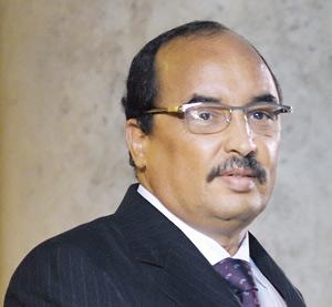 Mauritanie : la libération de Hanevy Ould Dehah ajournée