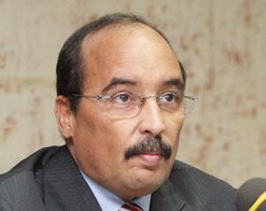 Mauritanie : les journaux interrompent leur parution pour une journée