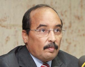Mauritanie : le P-DG de la Banque Al-Wafa remis en liberté