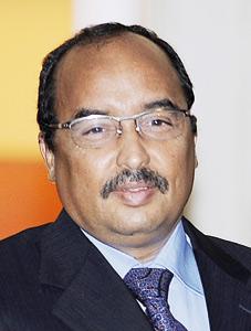 Mauritanie : les ouléma sollicités pour encourager l'espacement des naissances