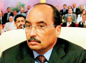 Lutte anti-Aqmi : Premières patrouilles mixtes Mauritanie-Mali