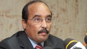 Mauritanie : Une manifestation pour soutenir le pouvoir à Nouakchott