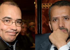 Mawazine n'a pas reçu de subventions publiques depuis 2010