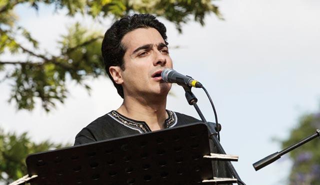 Mawazine 2013 : Homayoun Shajarian, les frères Pournazeri et Hossein Rezainia enivrent le public de Chellah