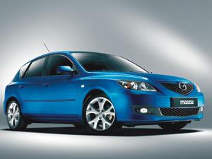 Mazda3, la saga continue