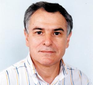 Jaouad Mdidech : «La prison ne détruit pas forcément le prisonnier»