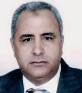 Conseil de l'arrondissement de Youssoufia : le nouveau président placé en détention