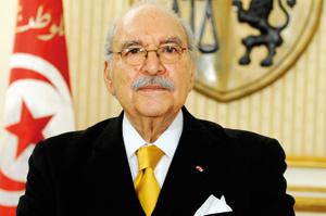 Tunisie : La «révolution» se donne du temps jusqu'à l'été