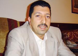 Mohamed Talib : «Le deuxième mandat du Corcas a révélé plusieurs dysfonctionnements»