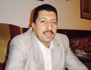 Mohamed Talib : «Le Maroc est sorti la tête haute de cette affaire»