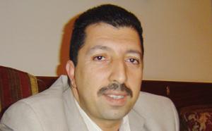 Mohamed Taleb : «Cette situation va mettre l'Algérie et sa création le Polisario dans l'embarras»