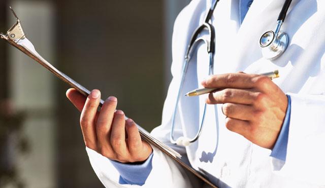 Ordre des médecins : La nouvelle loi entre en vigueur