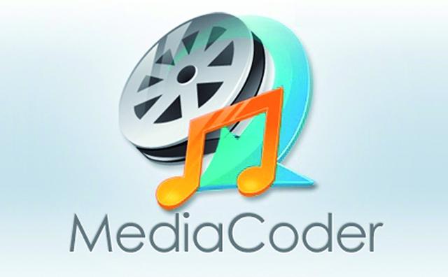Qu'est-ce qu'un…MediaCoder Full Edition
