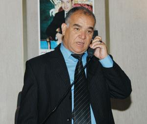 Aucun cas de mort ou de viol n'a été enregistré à Sidi Ifni