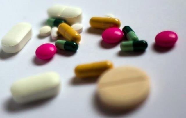 Pharmacovigilance : 6ème Congrès national  les 13 et 14 décembre à Rabat