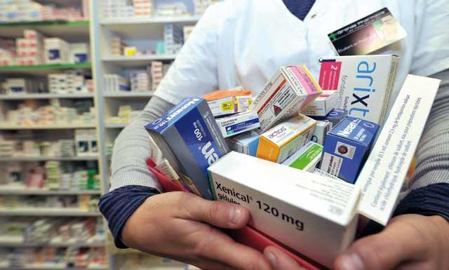 Baisse des prix des médicaments : Les pharmaciens veulent  des mesures compensatoires
