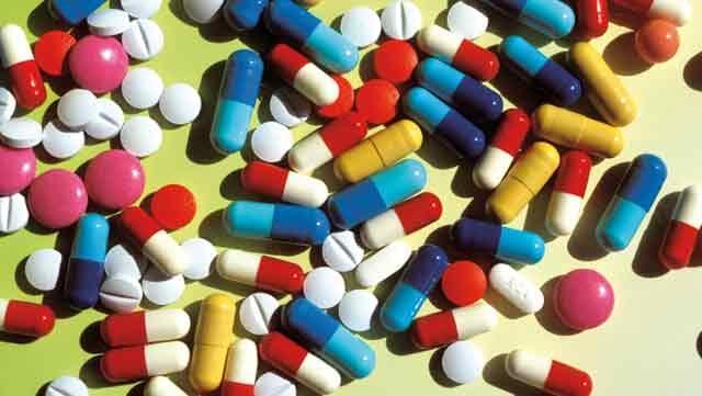 Plus de 8.500 cas d intoxications  et 87 décès enregistrés en 2011