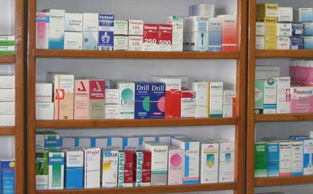 Plus de 400 médicaments sont concernés : La baisse des prix sera effective dès décembre 2012