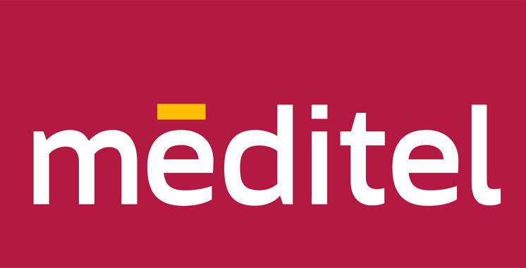 Méditel se lance dans le logement social équipé en fibre optique
