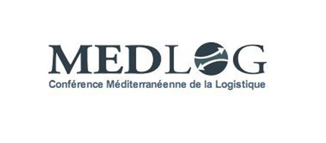 La 5ème conférence méditerranéenne de la logistique «Medlog» le 28 septembre à Tanger