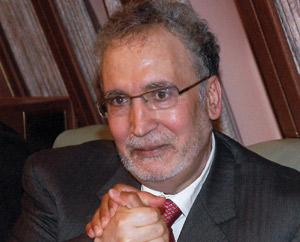 Libye : Al-Megrahi toujours très malade