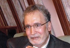 Libye : Lockerbie, David Cameron rencontrera les sénateurs américains