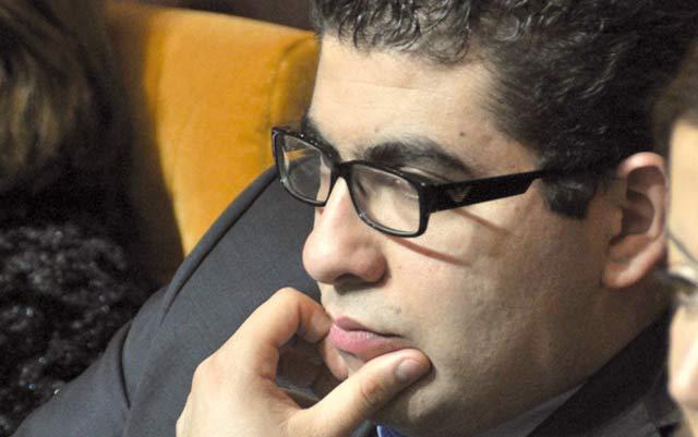 Le PAM interpelle le Conseil européen et le ministre  des affaires étrangères