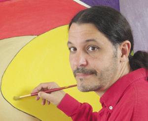 Mehdi de Graincourt dévoile le Maroc des grands artistes