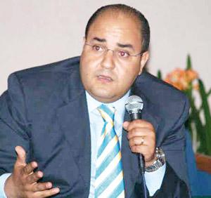 Mehdi Mezouari : «Un vent de changement doit souffler sur les orientations de l'USFP»